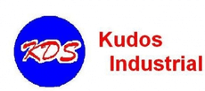 Shanghai Kudos Industrial Co.,Ltd Logo