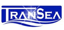 Changzhou Transea Machinery Co., Ltd. Logo